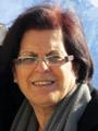 Rachel Zoref (Rochale)
